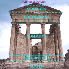 Roman Class System